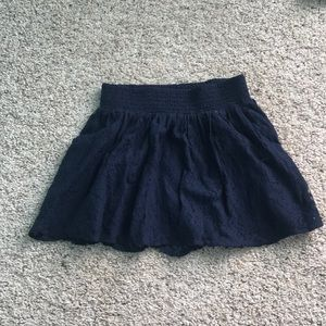 Cute Aeropostale Skirt
